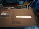 Dezmembrez laptop Asus K52J