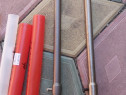 Prelungitor carota 350mm (SDS /MAX)