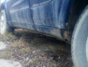 Toyota rav 4, diesel, 4 usi, inmatriculat RO,volan normal