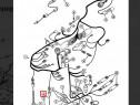 Comutator OEM CNH 1531481C2