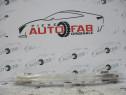 Intaritura bara spate Opel Astra H Combi 2004-2010