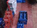 Doze Pepsi 7up Mirinda Monster Burn Lipton Capri Ursus Becks