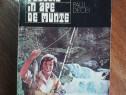 Pescuit in ape de munte - Paul Decei / R8P4F