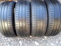 195/55 r16 michelin energy saver -  4 anvelope vara second
