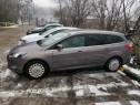 Ford Focus 3, Ecoboost 1.0, 125CP, EURO 5, Benzina