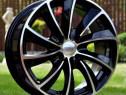 Jante Volkswagen Golf 4 5 6 7 Passat Scirocco Passat CC