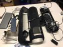 Piese Boxa Sony SRS XB41
