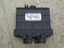 Calculator cutie viteze automata VW Golf 4 / Bora 1.6 SR