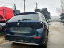 Dezmembrari BMW X1 E84, 2.0D, an 2015