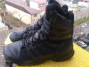 Ghete,piele Adidas, mar 42 fr ( 26.5cm)
