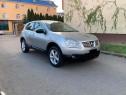 Nissan Qashqai 1.6i Benzina 120 Cp 2009 Euro 5 186.000 Km