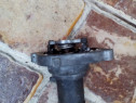 Termostat Fiat Punto 1,2 16V, 188A5000