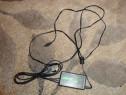 Power adapter SONY alimentator incarcator PEGA-AC-10 5.2v 20