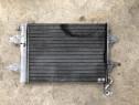Radiator clima AC Skoda Fabia / VW Polo / Seat Ibiza 6Q08204