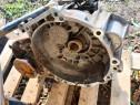 Cutie viteze manuala 6 trepte Passat B6 diesel 2.0 BMR 170cp
