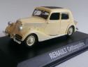 Macheta Renault Celtaquatre 1934 - Norev 1/43