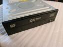 Dvd-rw Hitachi GH60N Dual Layer Multi DVD Rewriter 2 MB SATA