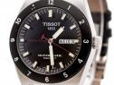 Ceas Tissot Classic T-Sport PRS516