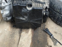 Piese Ford Mondeo mk4 si Ford Transit 2.5