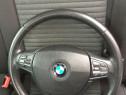 Volan BMW. F10- F 11. Stare foarte buna