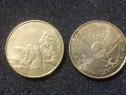 Medalii franta 2000-2008