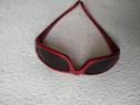 Ochelari de soare OXYDO de laSAFILO,cu cadru din plastic,noi