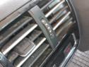 Curatare tapiterii auto, saltele, canapele