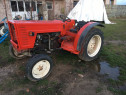 Tractor Fiat 35-66