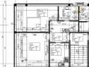 Apartament 2 camere - 13 Septembrie
