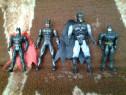 Batman 4 figurine jucarii copii