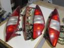 Stop dreapta-stanga-lampa-lampi aripa breck Ford Mondeo 3