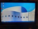 Unitate Acer Quad Core