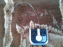 11. Telecomanda MHz Radio - Statie diverse vehicule jucarii