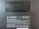 Barete led,telecomanda,allview 40atc5000-f