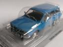 Macheta Dacia 1300 Break - DeAgostini Masini de Legenda 1/43