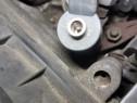 Injector injectoare Suzuki Grand Vitara 2.0 hdi 0445110008