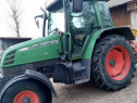 Tractor Fendt Farmer 307 C 4x2 An 2002