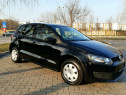 VW Polo Euro 5+Set Cauciucuri