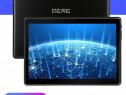 Tableta PRO 8 Nuclee 6GB RAM 52GB 3G Solt SIM Nu apple samsu