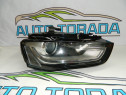Far dreapta Audi A4 B8 model 2012-2015 cod 8K0941005C
