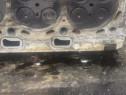 Chiulasa Renault 2.0cdi euro 5 115.cp tip motor M9RE780
