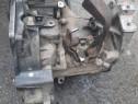 Cutie viteze tip motor AXR vw golf 4 break an 2003