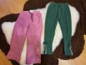 Pantaloni groși de iarna varsta 6-7 ani