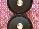 Difuzoare 15 inch ptr Sony ss840/860/890/Wega Disco10/20/30