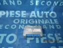 Calculator cutie viteze BMW E39 2002; 7521759