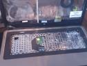 Dezmembrez HP 635