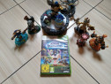 Xbox 360: Skylanders Imaginators disc, portal & 8 figurine!