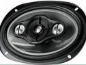 Sony XS-F6941R - speaker boxe auto