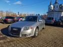 Audi A4 Sline euro4
