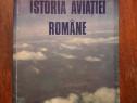 Istoria Aviatiei Romane / R6P1F